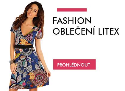 30406334ec59 Proto je důležité vybírat si správné dámské elegantní oblečení