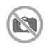 Plavky podprsenka BANDEAU bez výztuže  50f5c76533